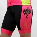 FOLK 02 Lady Shorts