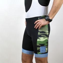 MORO 01 Men Shorts
