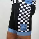 SZACHMAT 01 Men Shorts