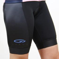 GARDA Lady Shorts