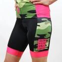 MORO 02 Lady Shorts