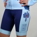 FOLK 01 Lady Shorts