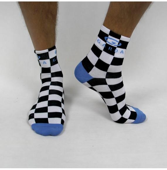 SZACHMAT 01 Socks