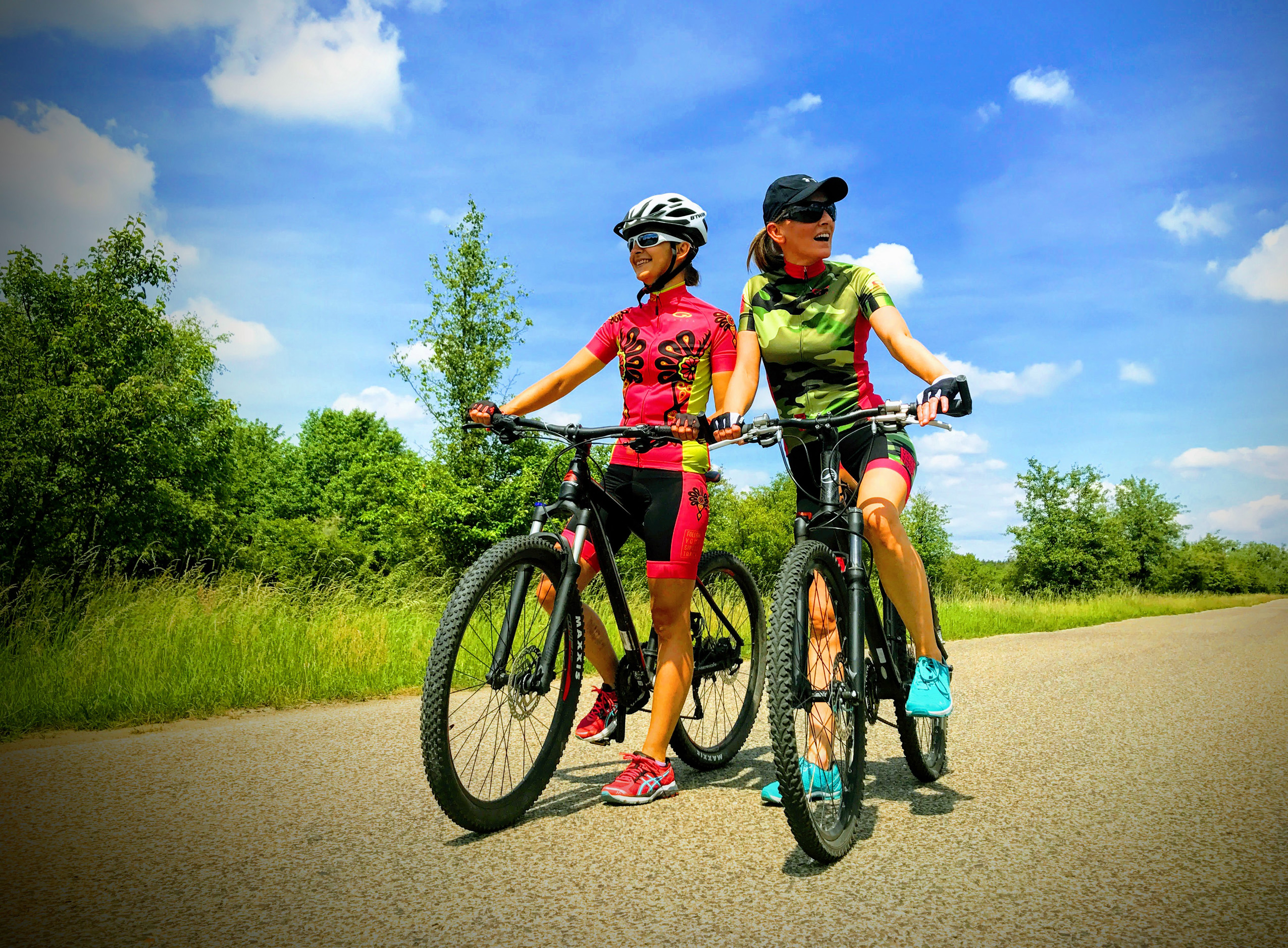 LookBook01