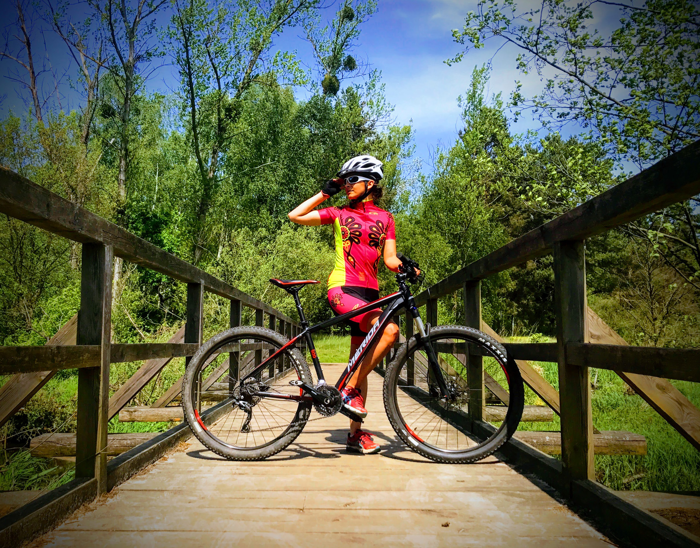 LookBook03
